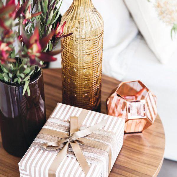 Funny Christmas Gift Exchange Ideas: 40 Christmas Gift Exchange Ideas To Try This Holiday