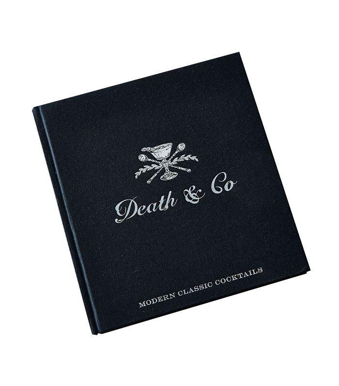 David Kaplan, Nick Fauchald, Alex Day Death & Co
