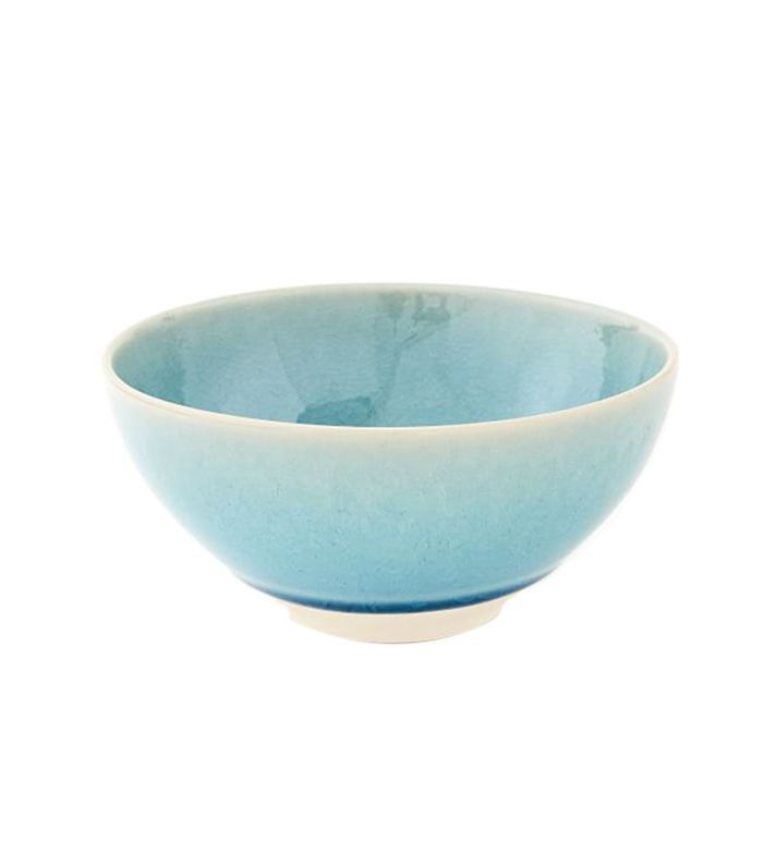 Alta Reactive Glaze Bowls