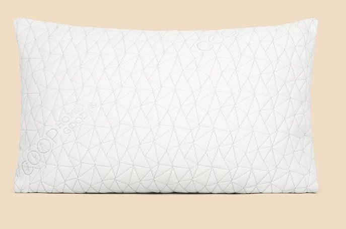 Coop Home Goods The Original Pillow