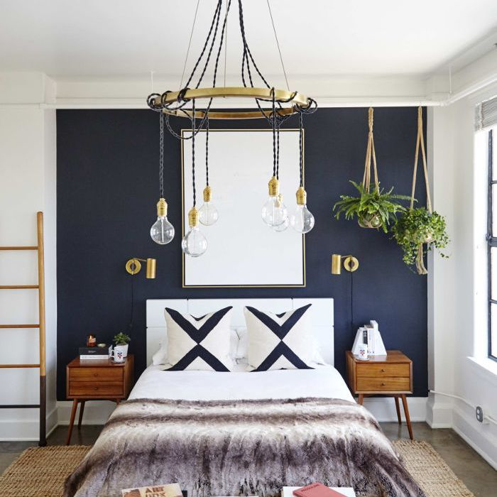 The Coolest It-Girl Bedrooms We Want to Steal