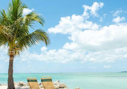 All-Inclusive Resorts in Florida