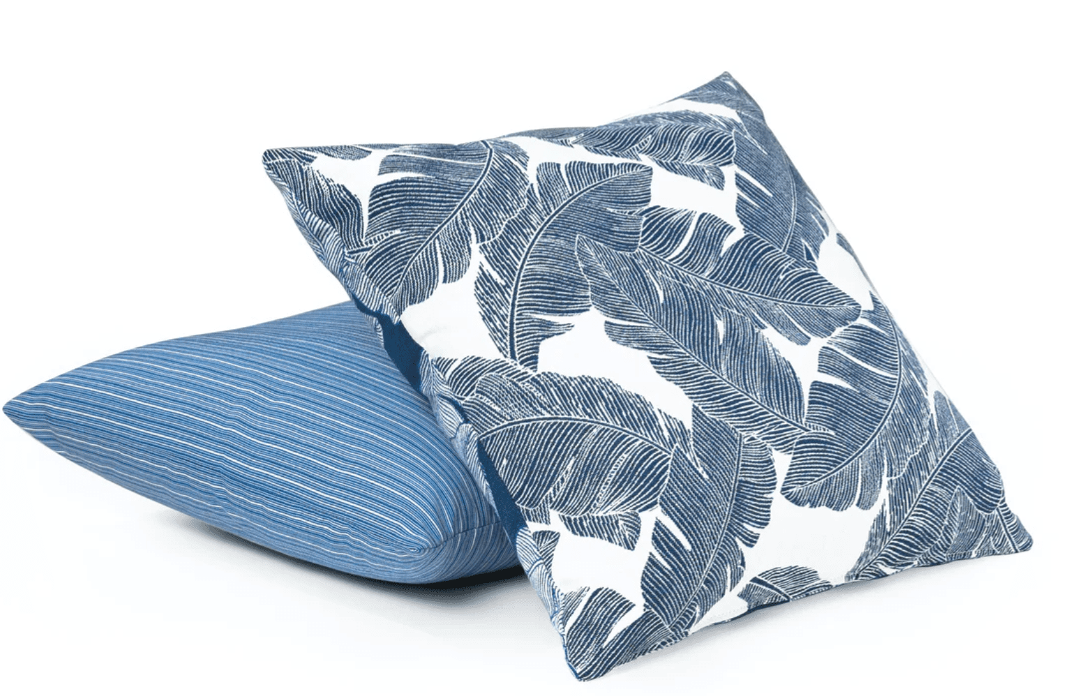 Article Ebba Pillow Set