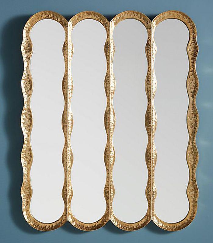Viletta Mirror