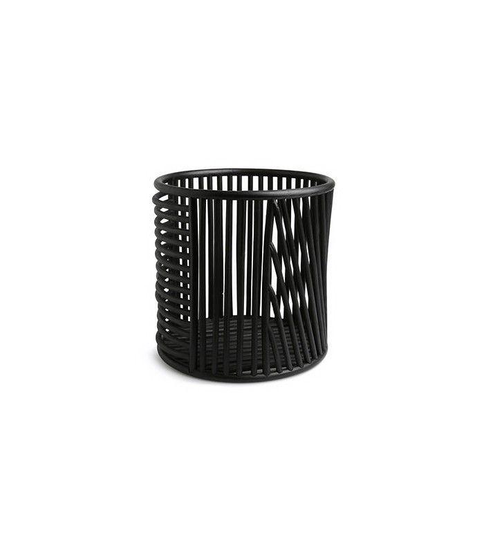 AYTM Basket