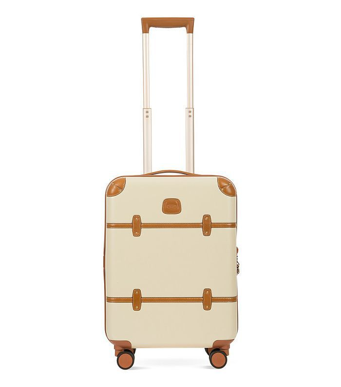 Bellagio 2.0 21 Carry On Spinner Trunk
