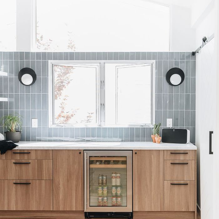 ideas de diseño de cocina