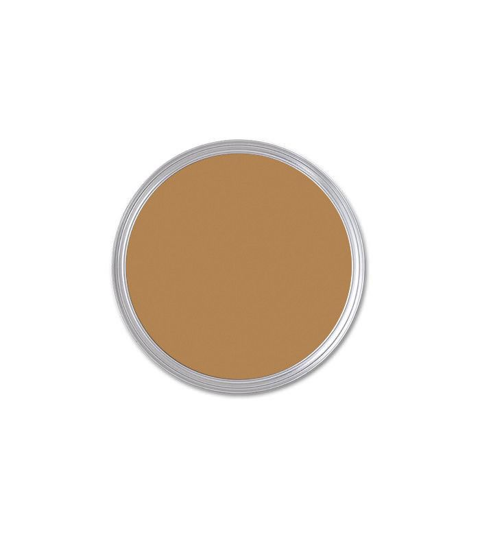 paint color Etruscan by Benjamin Moore