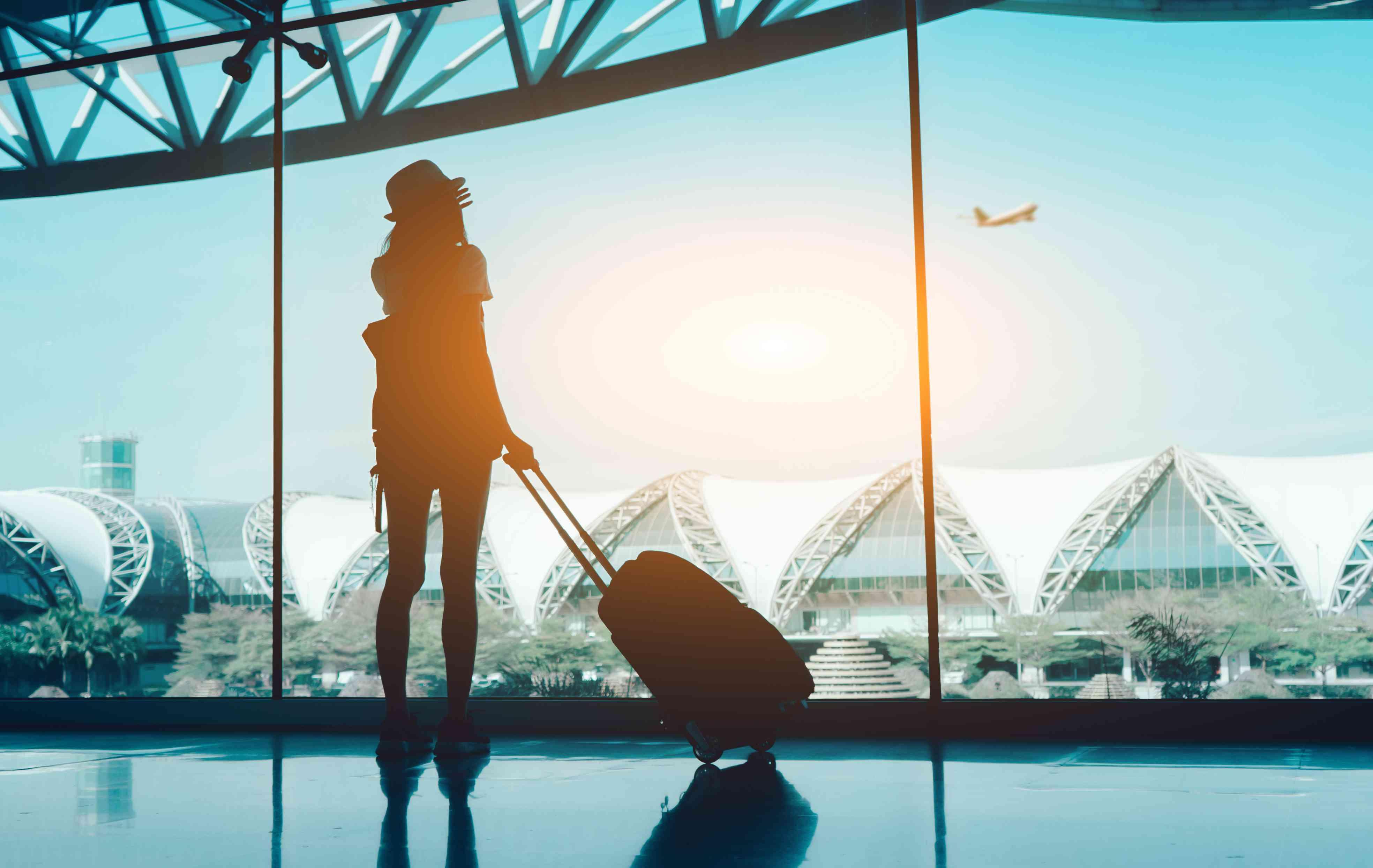 74adbced99 Travel Interior Design - Best Design Locations Around the World