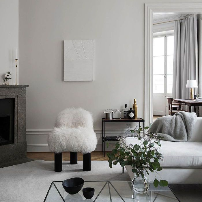 8 Of The Worst Interior Paint Colors And What To Use Instead