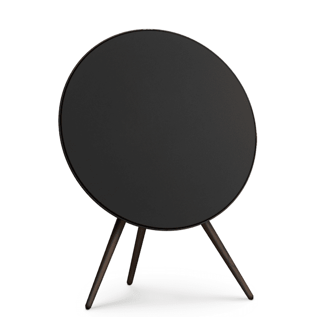 Beoplay A9 with Google Assistant