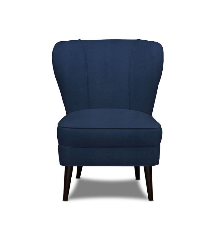 Value City Furniture Gwen Accent Chair (comes in 40 fabric color choices)