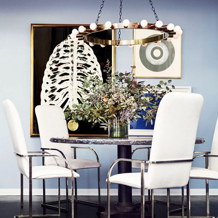 12 Dining Room Paint Colors to Transform Your Dining Room
