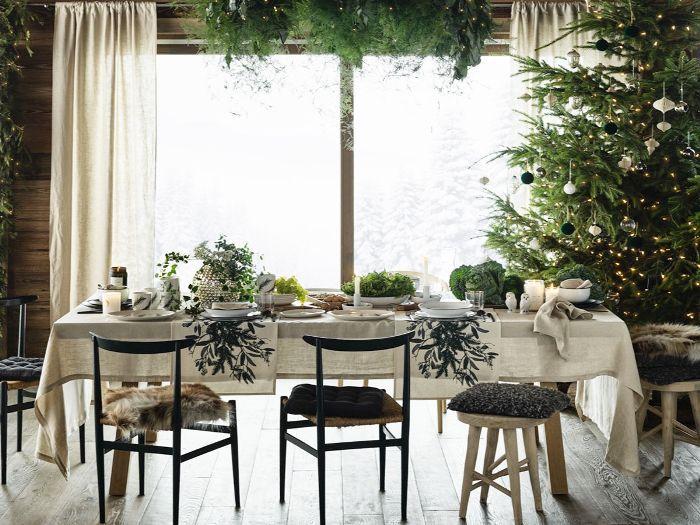 Holiday Decor Under-$50