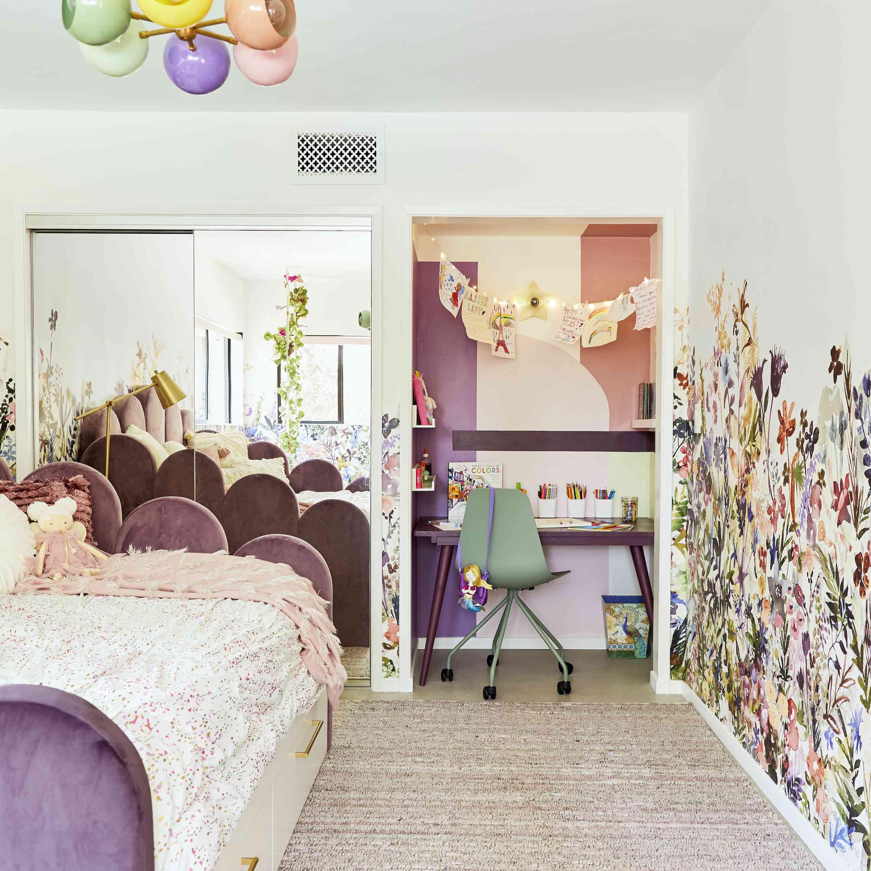 toddler room-emily henderson