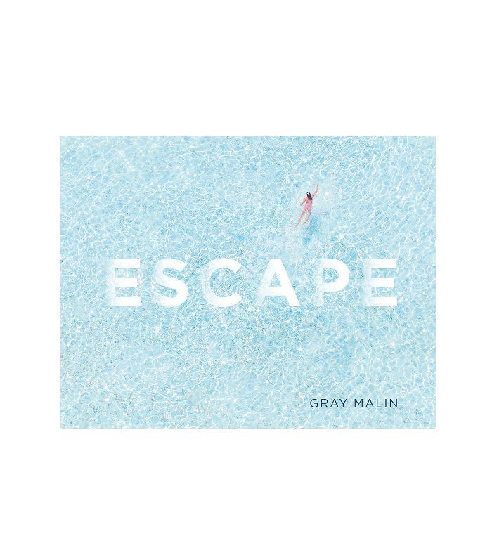 Gray Malin Escape