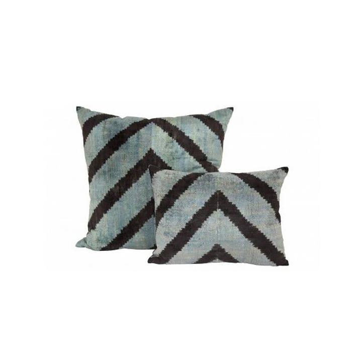Jayson Home Isla Pillows
