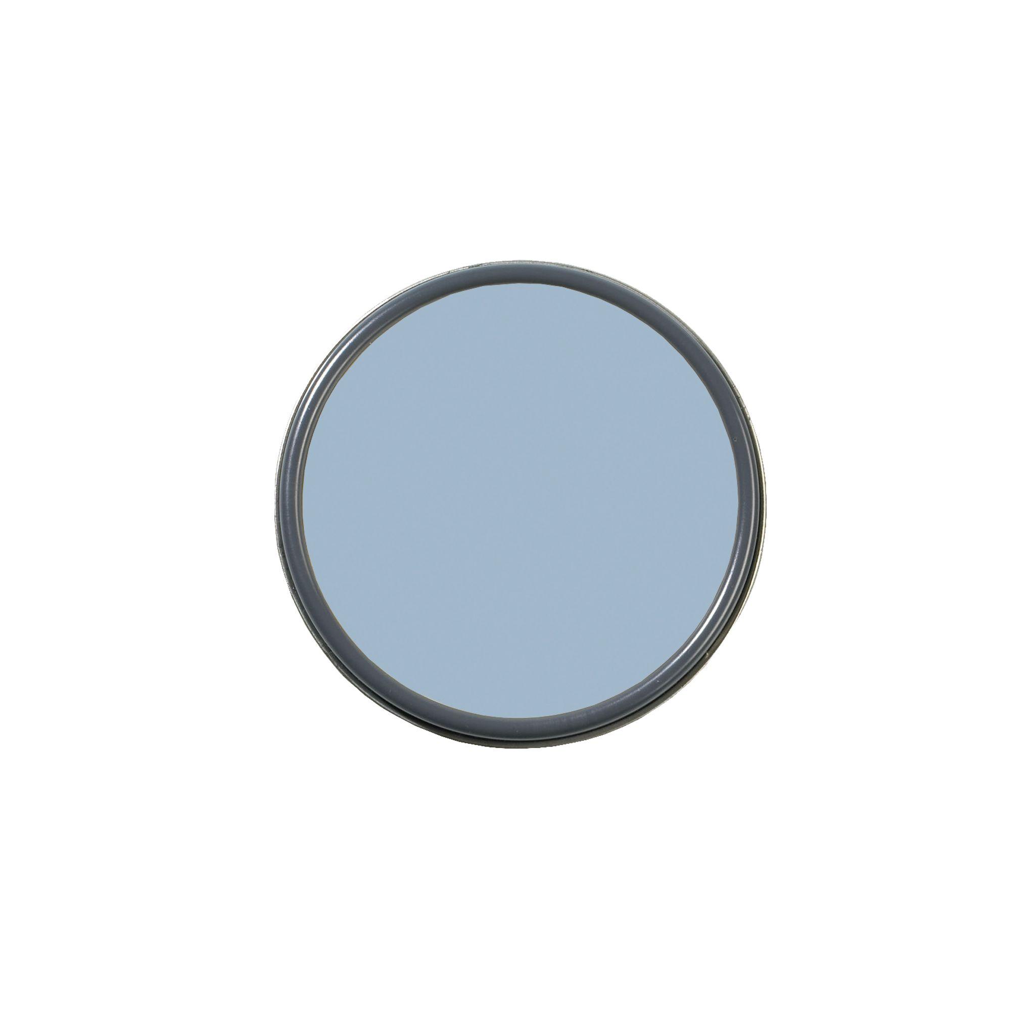 Farrow & Ball - Lulworth Blue