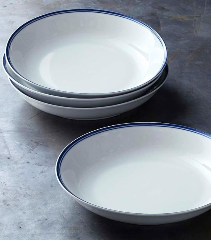 Williams-Sonoma Open Kitchen Bistro Pasta Bowls