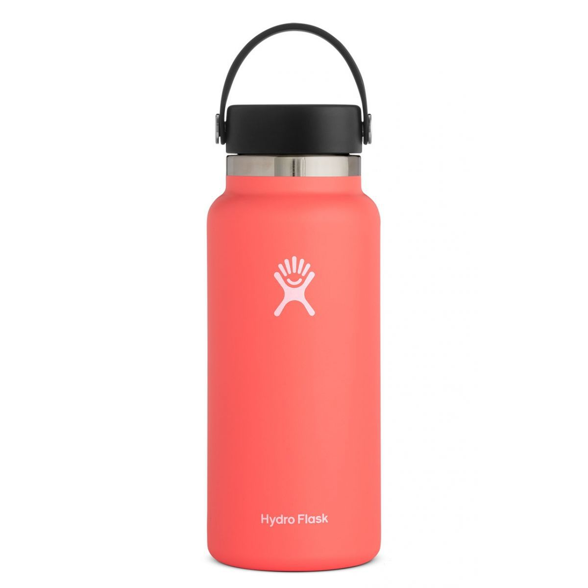 Hydroflask 32-Ounce Wide Mouth Water Bottle