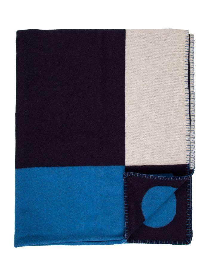 Hermès Samarcande Throw Blanket—Where to Sell Furniture Online