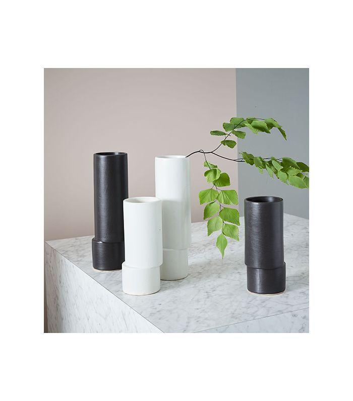 West Elm Bower Vases