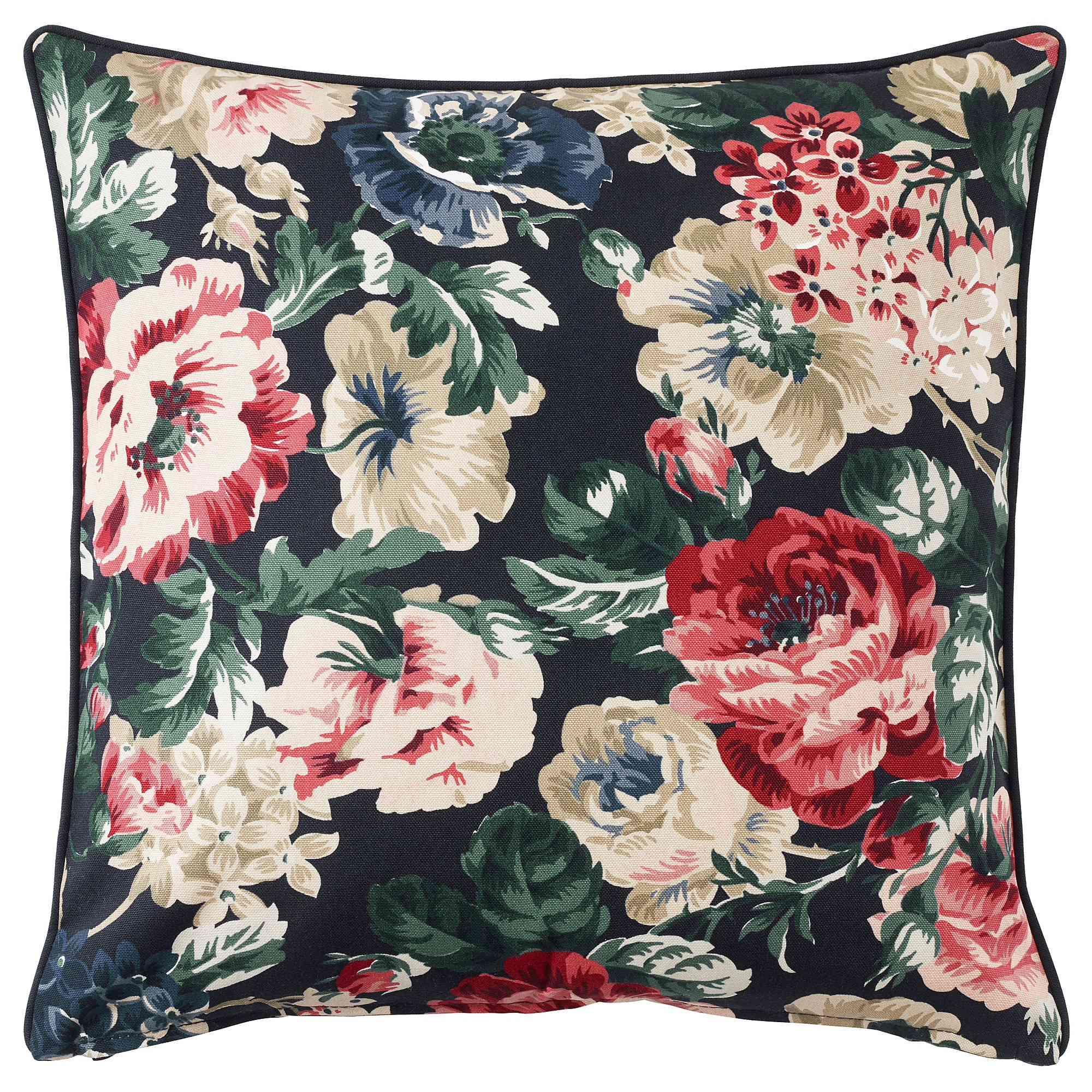 Leikny Cushion Cover