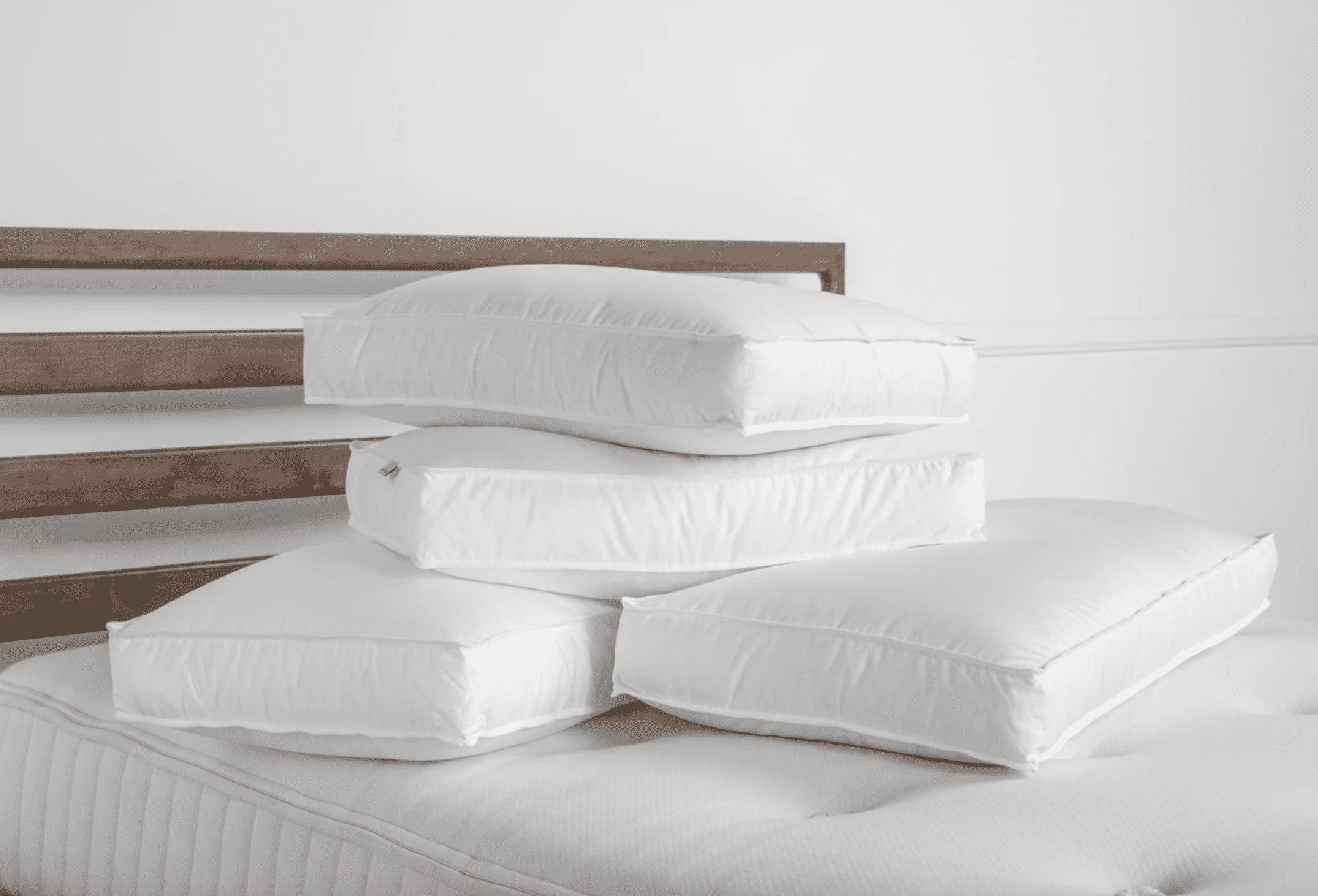why i quit tithing 10 Of The Best Pillows For Side Sleepers According To Online Reviews