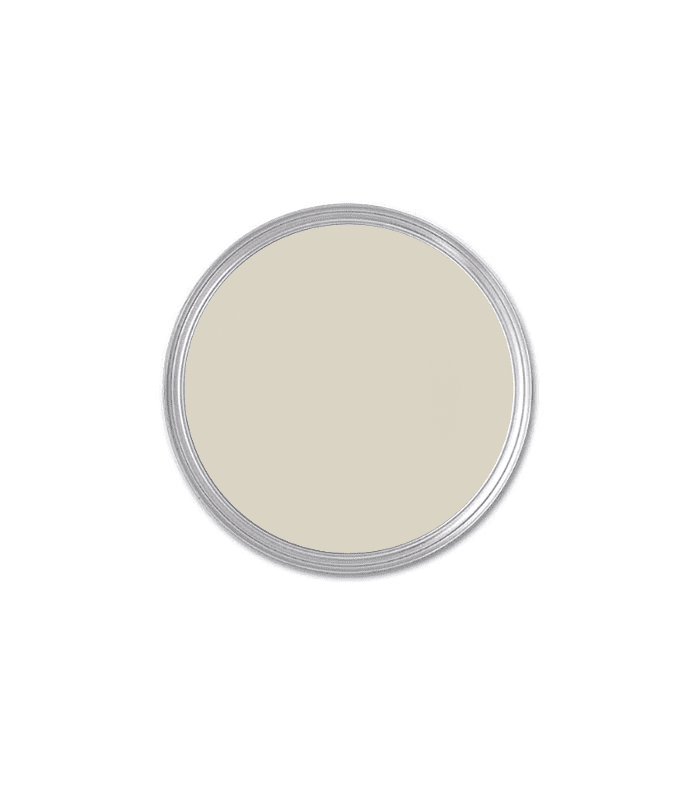 paint color Edgecomb Gray HC-173 by Benjamin Moore