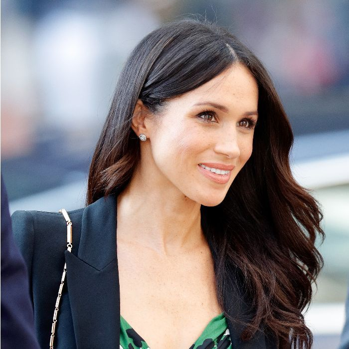 b9e7d834a8f7 Where to Buy Meghan Markle's Favorite Travel Gadget on Sale
