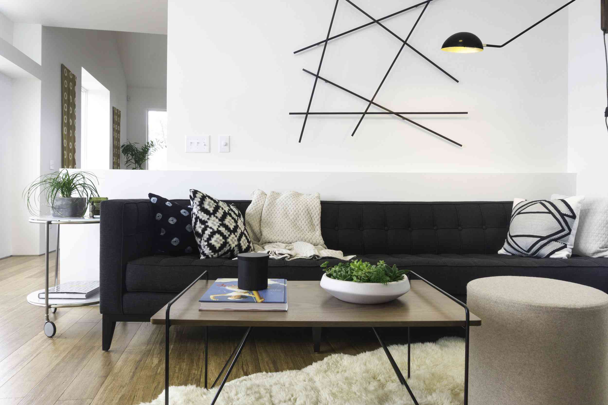 The Most Common Living Room Design Mistakes,High End Designer Bags