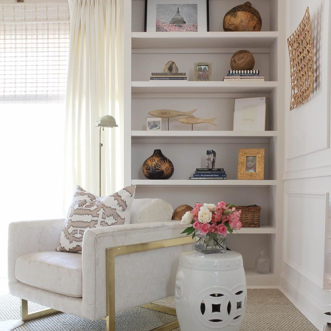 Black Interior Designers You Should Know