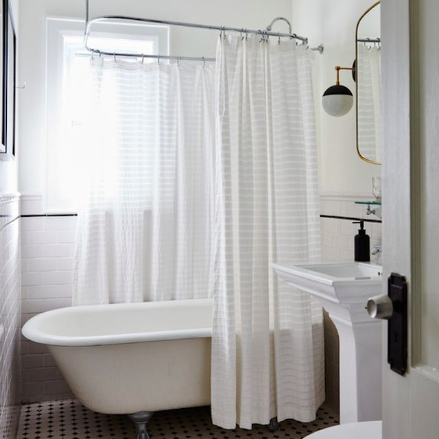 Bathroom - cover