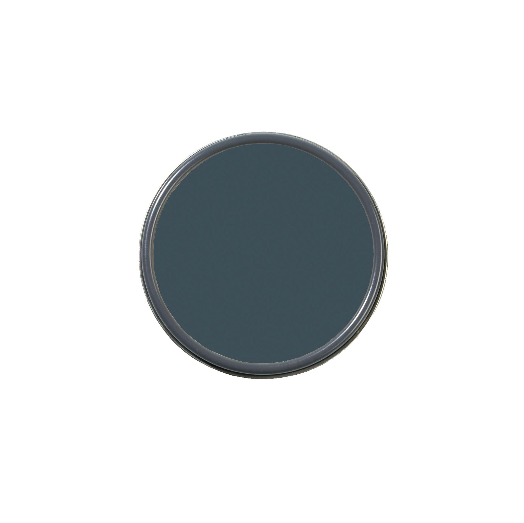 Farrow & Ball - Hague Blue