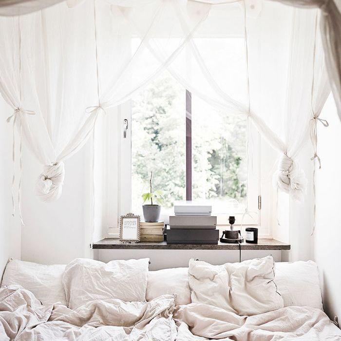 Luxury Small Bedrooms
