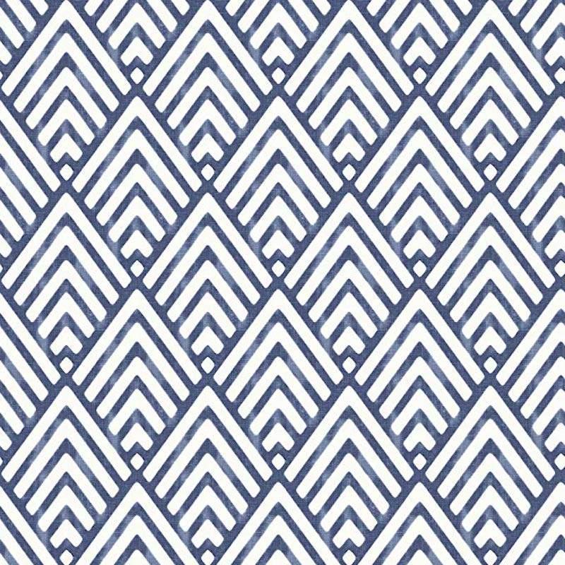 Arrowhead—Removable Wallpaper