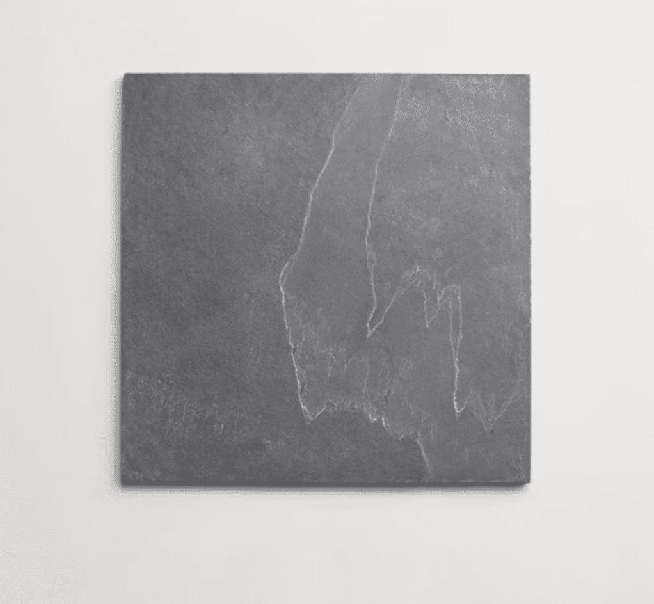 square slate tile