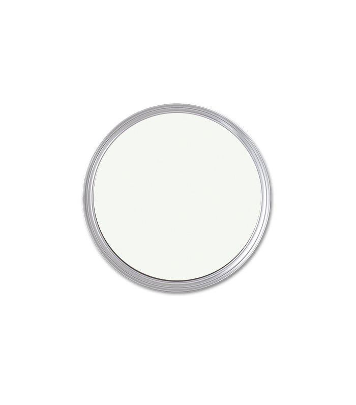Benjamin Moore Chantilly Lace paint color