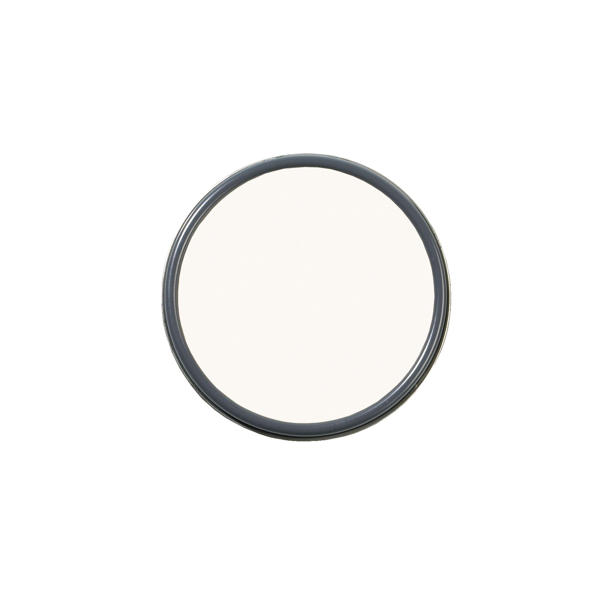 Farrow & Ball All White