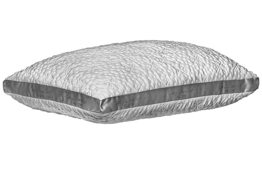 Easy Breather Pillow - Nest