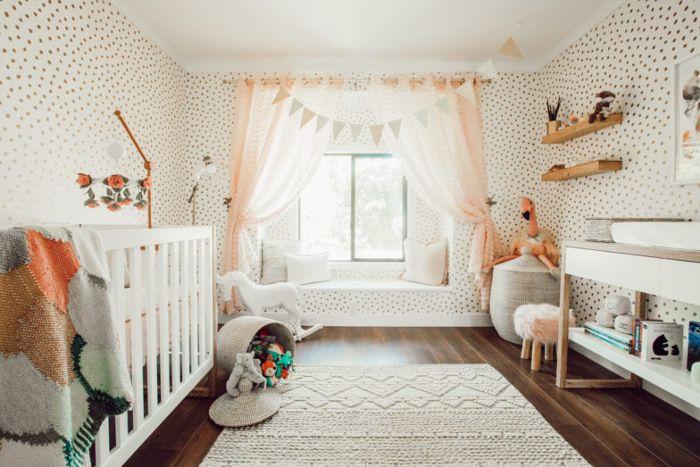 Colette nursery—Chriselle Lim