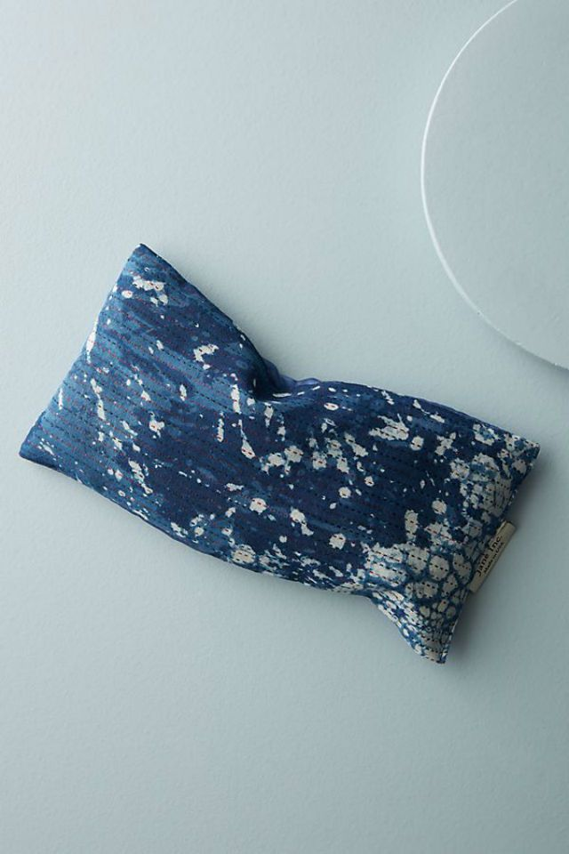 Jane Inc. Lavender Eye Pillow