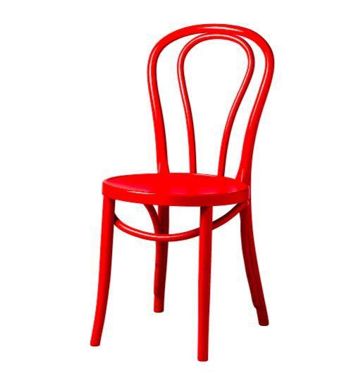 IKEA Bjuran Chair