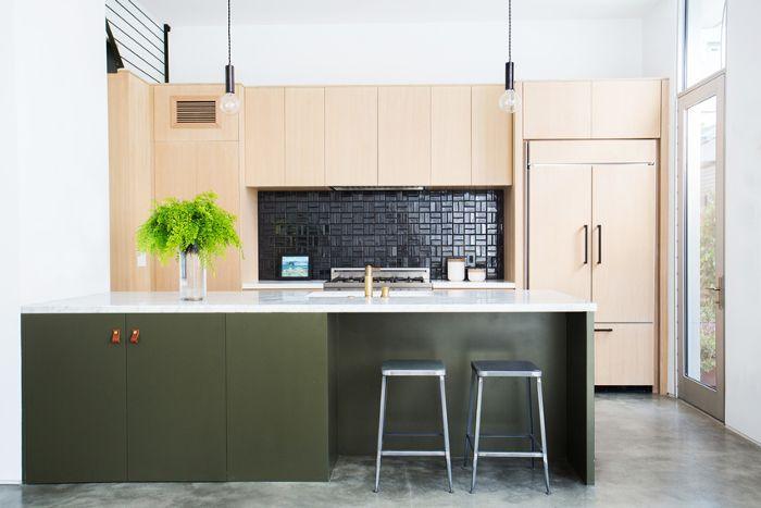 Martha Stewart Kitchen Tips - Soluciones de almacenamiento