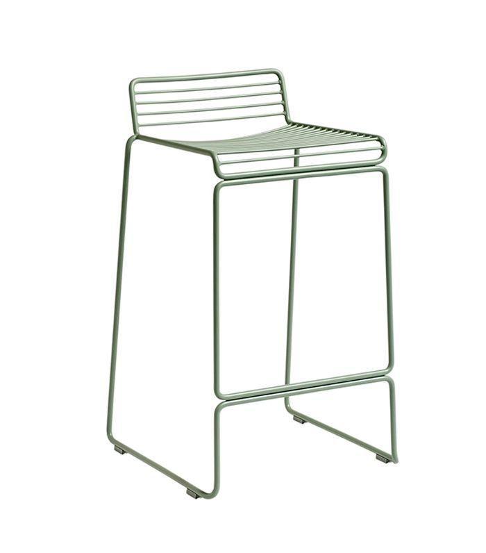 Hay Hee Bar Chair