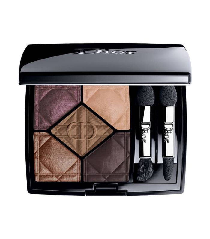 Dior 5 Couleurs Couture Eyeshadow Palette