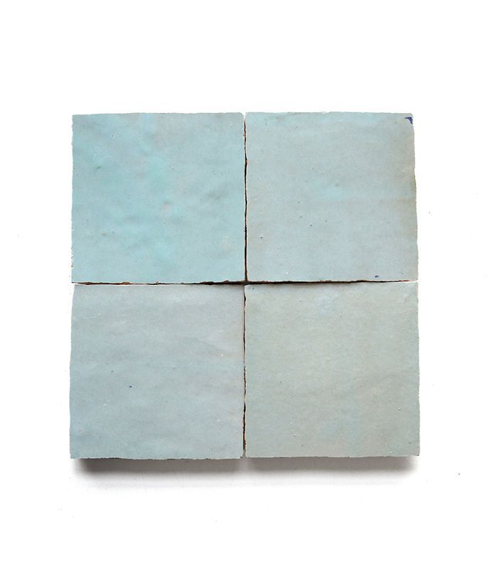 Cle azulejos