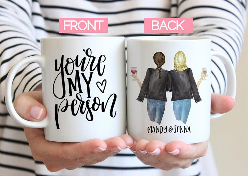 The 28 Best Birthday Gifts For Your Best Friend S Birthday Of 2020