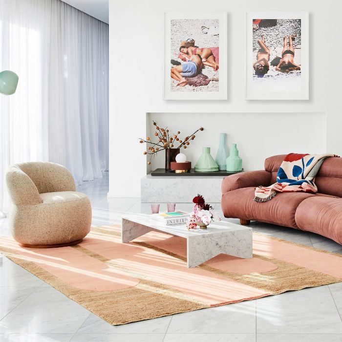 Australian Home Decor Brands