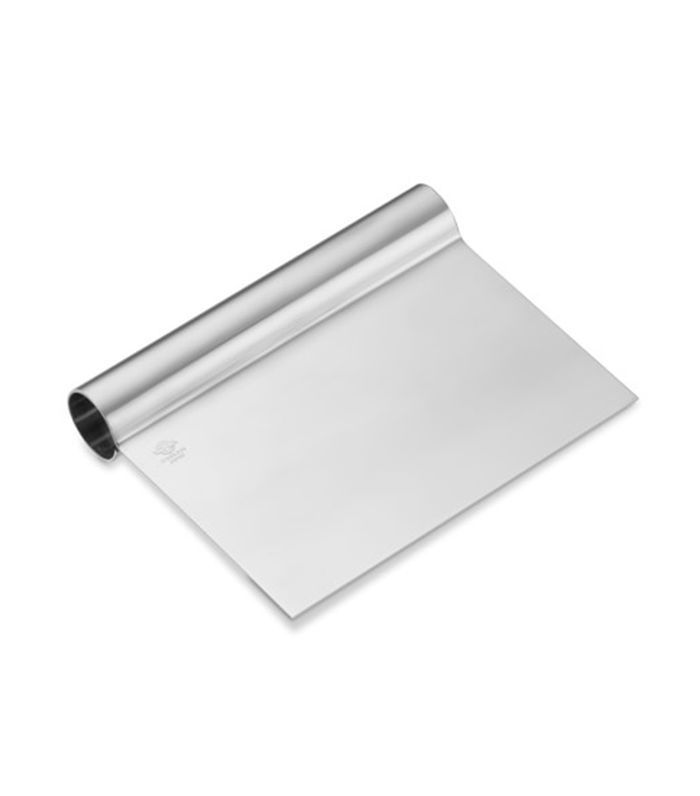 Williams Sonoma Stainless-Steel Pastry Scraper